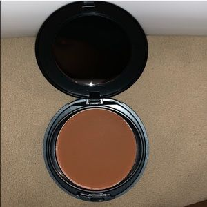 COVER FX Total Cover Cream Foundation - Color N100